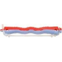 Коклюшки красно-голубые d 10,5 мм R-SR-5