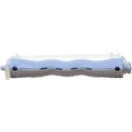 Коклюшки серо-голубые d 13 мм R-SR-6