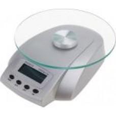 Весы для краски серебристые NS00018