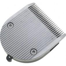 Нож металлический для машинки для стрижки Dewal Jet Clip, 45мм 03-1828