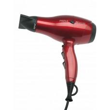 Фен для волос 2000 Вт Profile Compact DEWAL