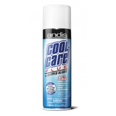 Охлаждающий спрей для ножей Andis Cool Care Plus