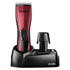 Машинка для стрижки волос Andis Ionica™ RBC (RED metallic)