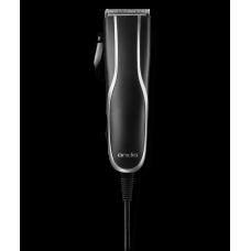 Машинка для стрижки волос Andis PM-10 Ultra Clip
