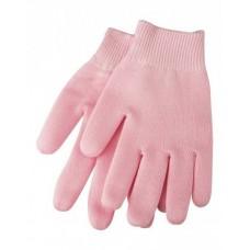 """Гелевые """"перчатки"""" увлажняющие с экстрактом розы Beauty Style"""