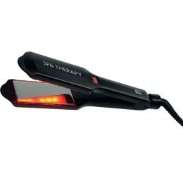 Ультразвуковые щипцы для волос DEWAL SPA THERAPY