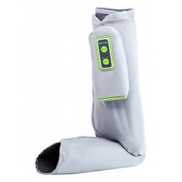 Аппарат для прессотерапии и лимфодренажа ног Light Feet AMG 709, Gezatone