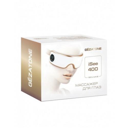Isee400 массажер для глаз где купить в ростове нижнее женское белье