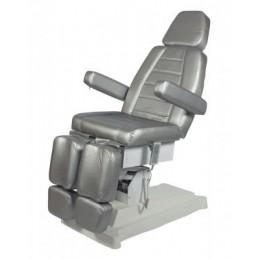 Педикюрное кресло Сириус-07 на гидравлике Gezatone