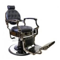 """Кресло парикмахерское """"OLIMP COLT"""""""