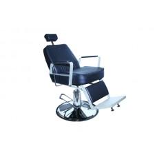 Кресло парикмахерское Бруно 56308