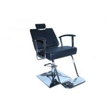 Парикмахерское кресло Лотос 56528