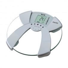 Весы-анализатор Tanita BC-532 Silver