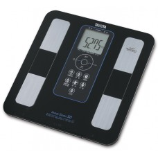 Весы-анализатор Tanita BC-351