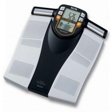 Весы-анализаторы тела BC-545N SILVER