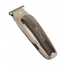 Машинка для стрижки окантовочная DEWAL ULTIMATE T- нож