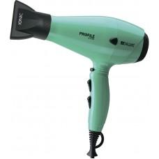 Фен PROFILE-2200 DEWAL 03-120 Aqua