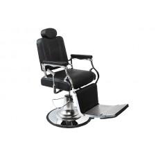 Кресло парикмахерское Персей