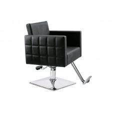 Кресло парикмахерское Аделина