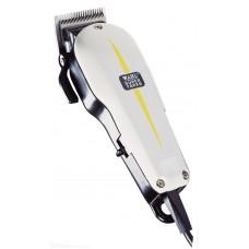 Машинка для стрижки волос Wahl 8466-216 Super Taper