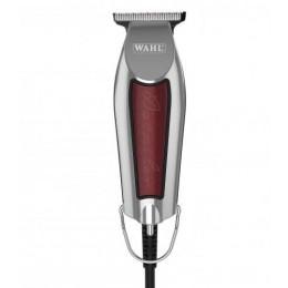 Машинка для окантовки Wahl 8081-016 Detailer