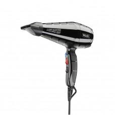 Профессиональный фен Wahl 4314-0470 Turbo Booster 3400 ErgoLight