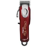 Машинка для стрижки волос Wahl Magic Clip Cordless 8148-016