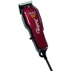 Машинка для стрижки волос Wahl 8110-016 (4000-0471) BaldingClipper